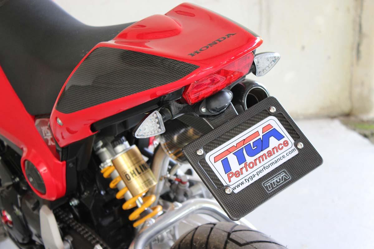 TYGA's Tail Tidy-001a.jpg