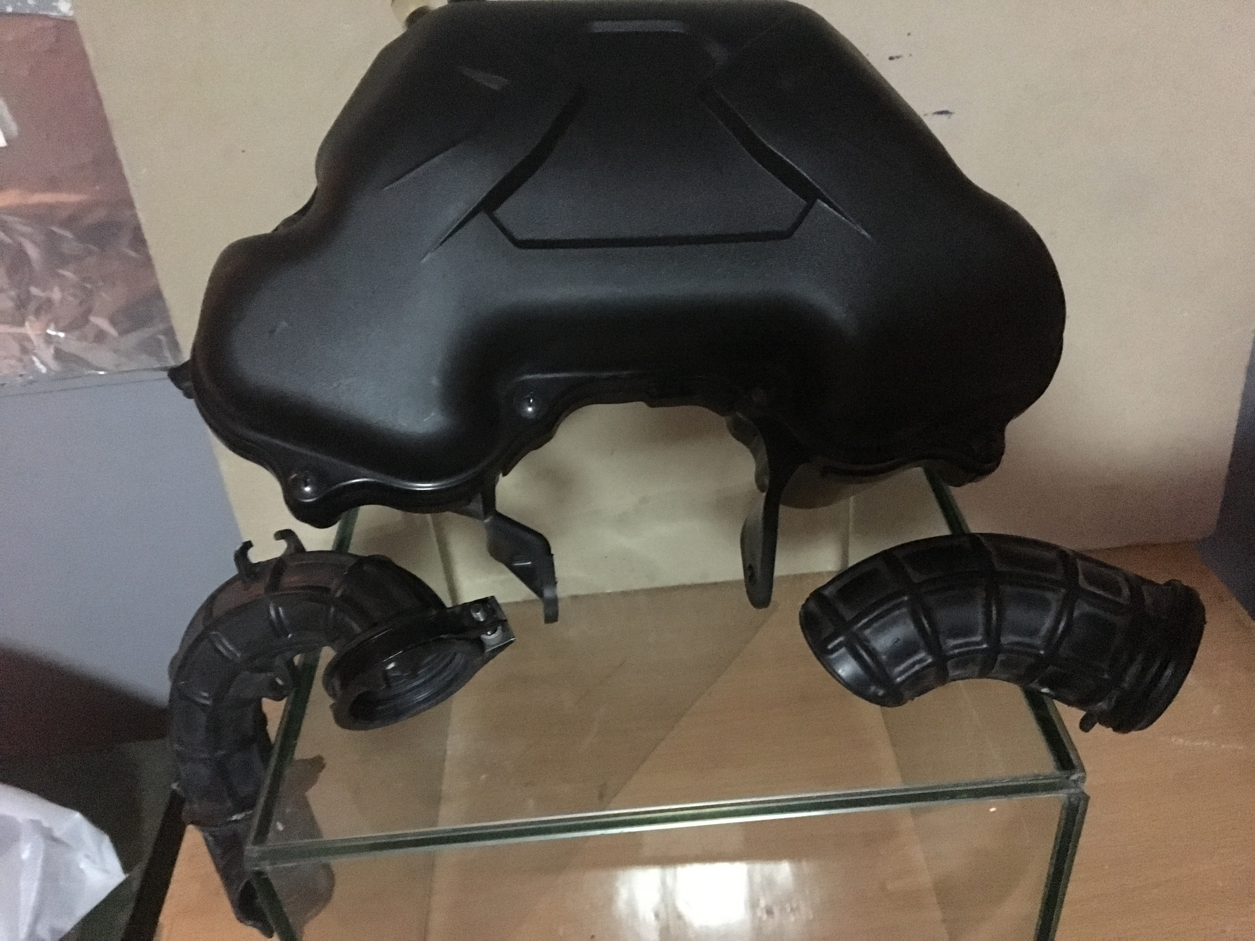 Question about parts and retail prices.-0ce73528-b615-4387-bc8f-2b34f2644bbf_1525280946793.jpeg