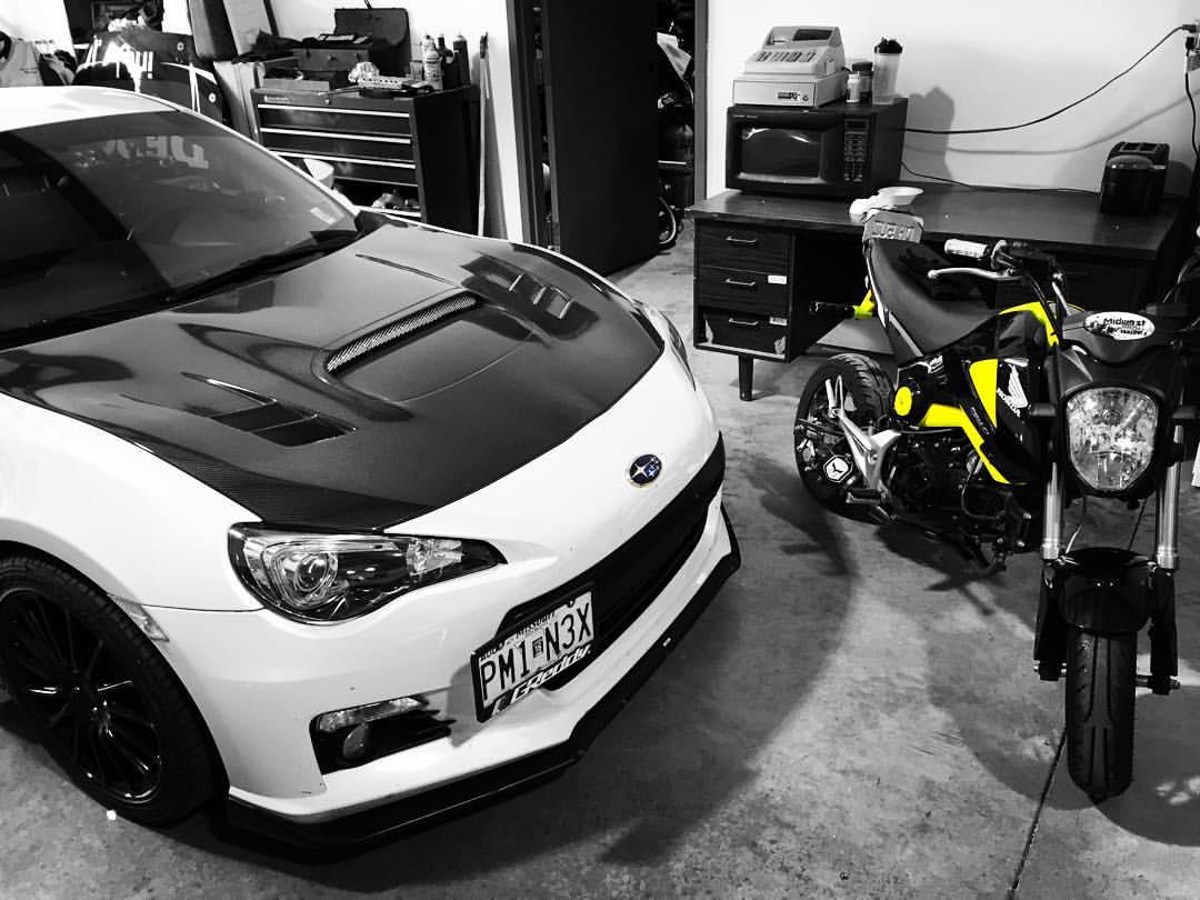 Blaze Yellow & Black Stunt/Race Build-12068727_10153004205781755_5595333505870487621_o.jpg
