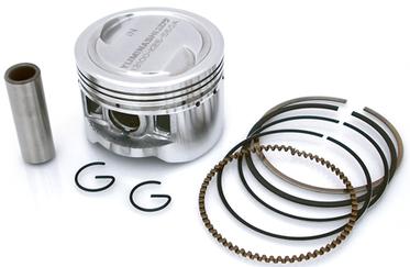 143cc Overbore Kit...0 Shipped-143cc_piston_msx125_p01__66611.1405835869.380.380.png