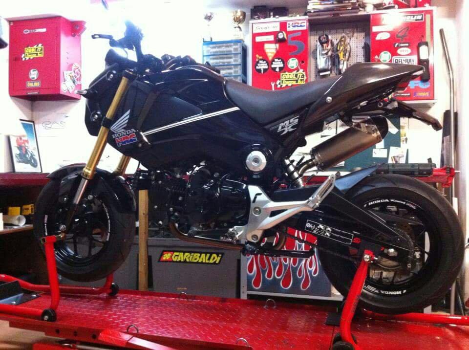 Obijuanito bike-1465328600620.jpg