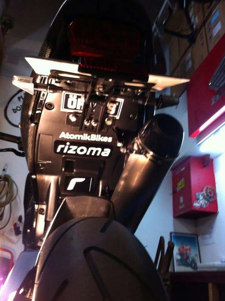 Obijuanito bike-1465328612998.jpg