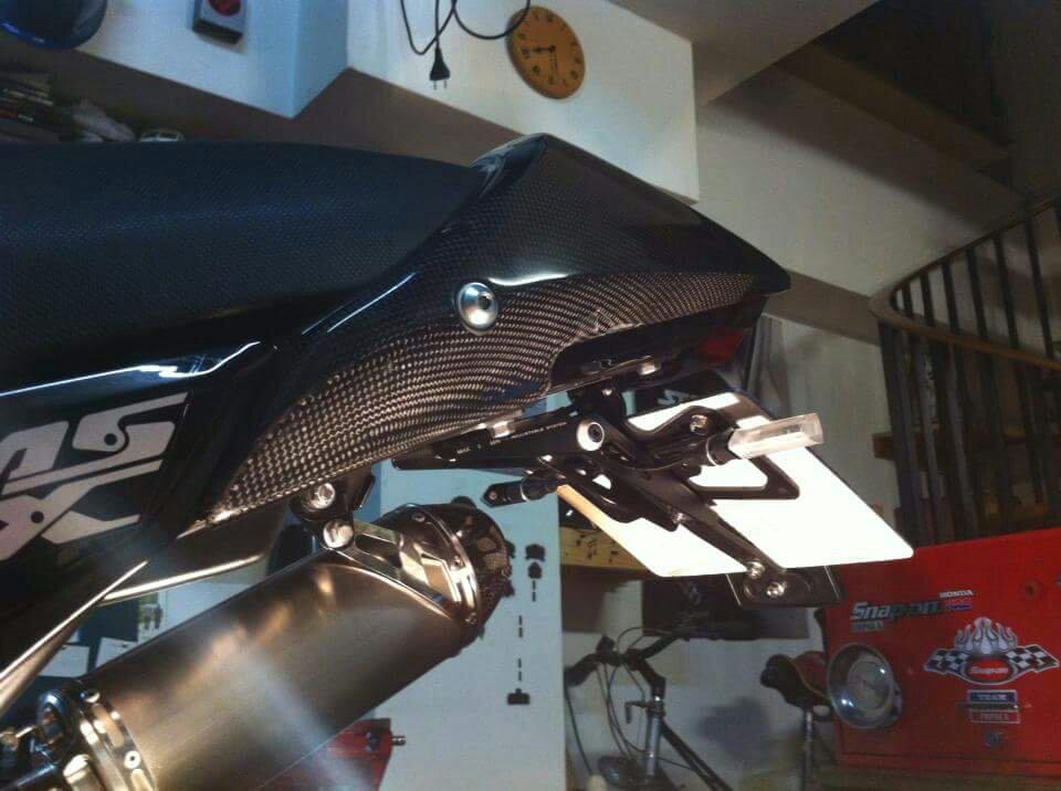 Obijuanito bike-1465328626058.jpg