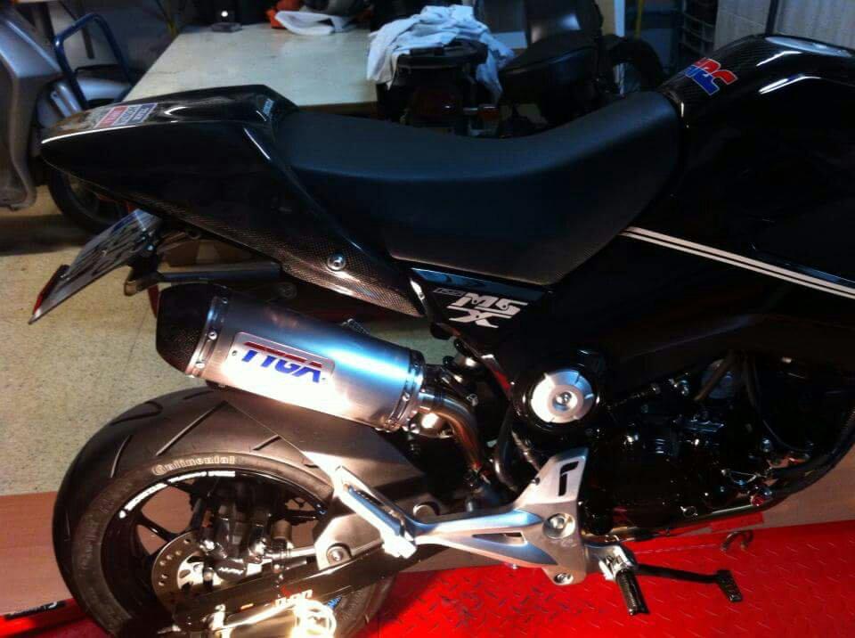 Obijuanito bike-1465328639080.jpg