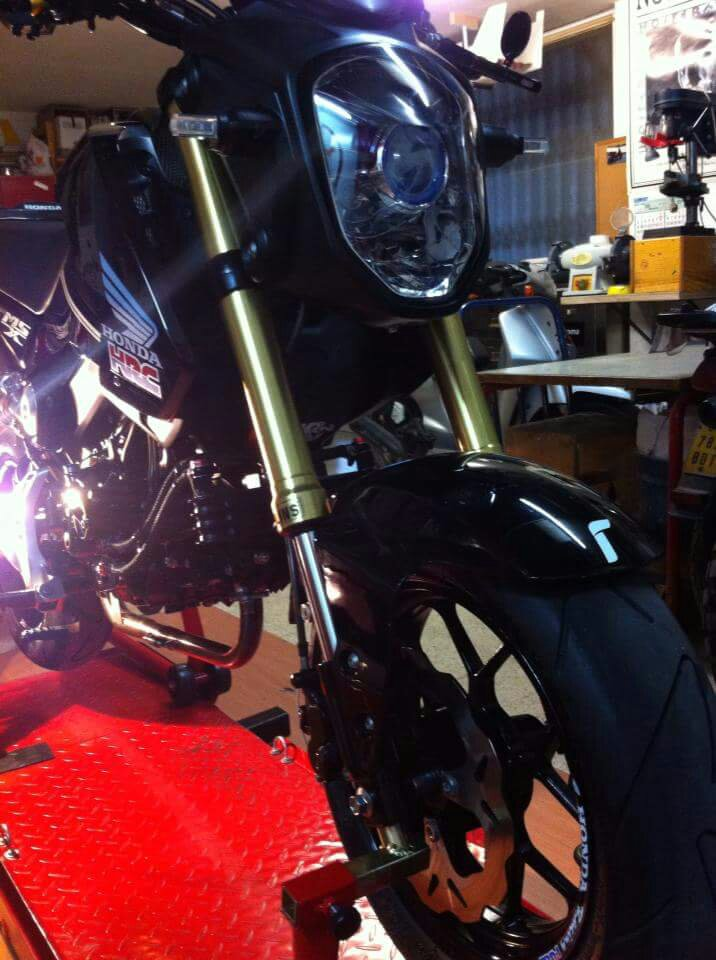 Obijuanito bike-1465328651139.jpg