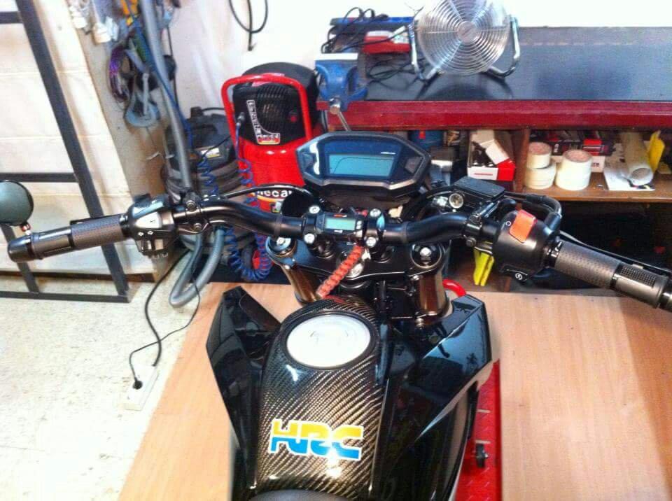 Obijuanito bike-1465328678048.jpg