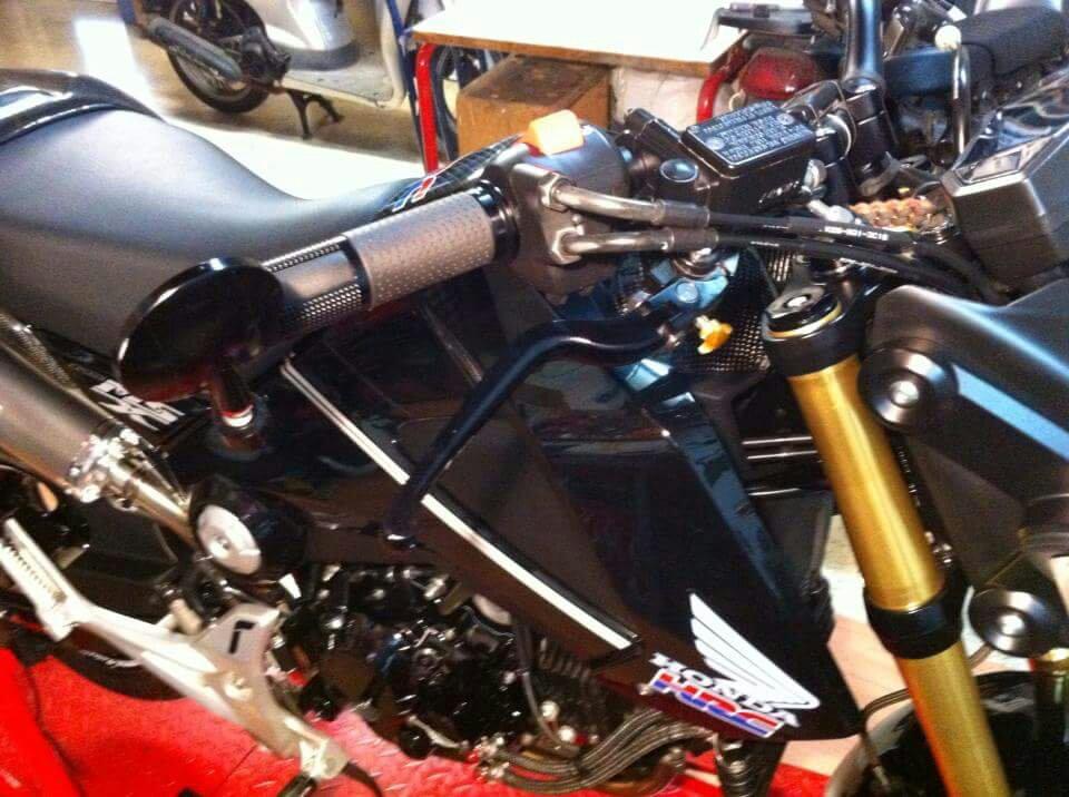 Obijuanito bike-1465328688972.jpg