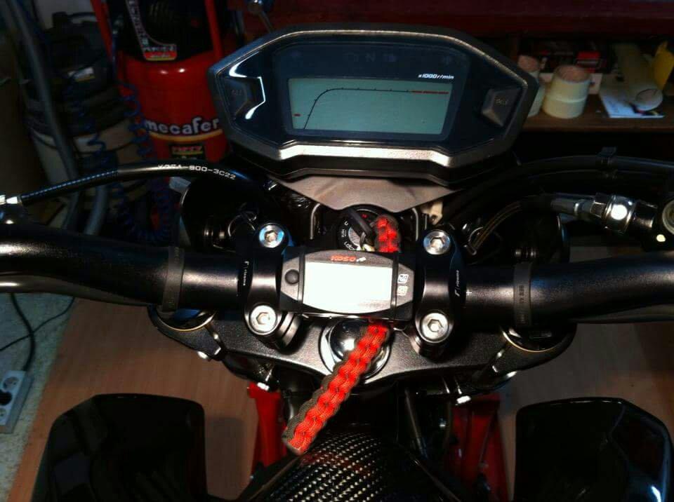 Obijuanito bike-1465328703448.jpg