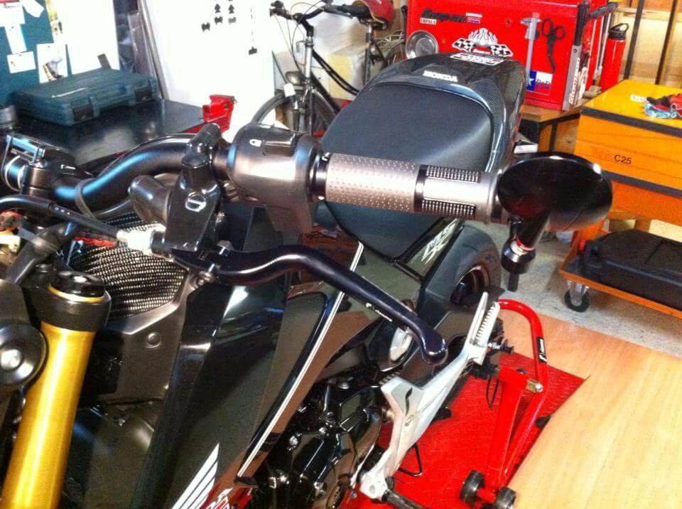 Obijuanito bike-1465328715150.jpg