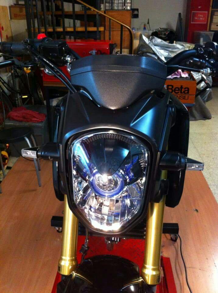 Obijuanito bike-1465328786868.jpg