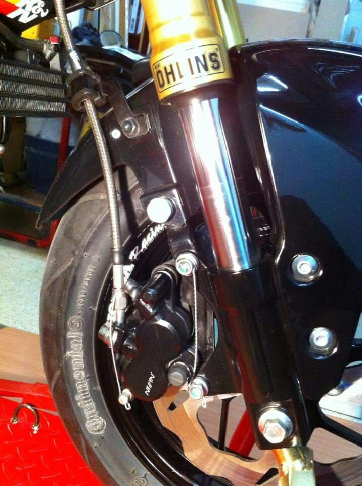 Obijuanito bike-1465328822471.jpg
