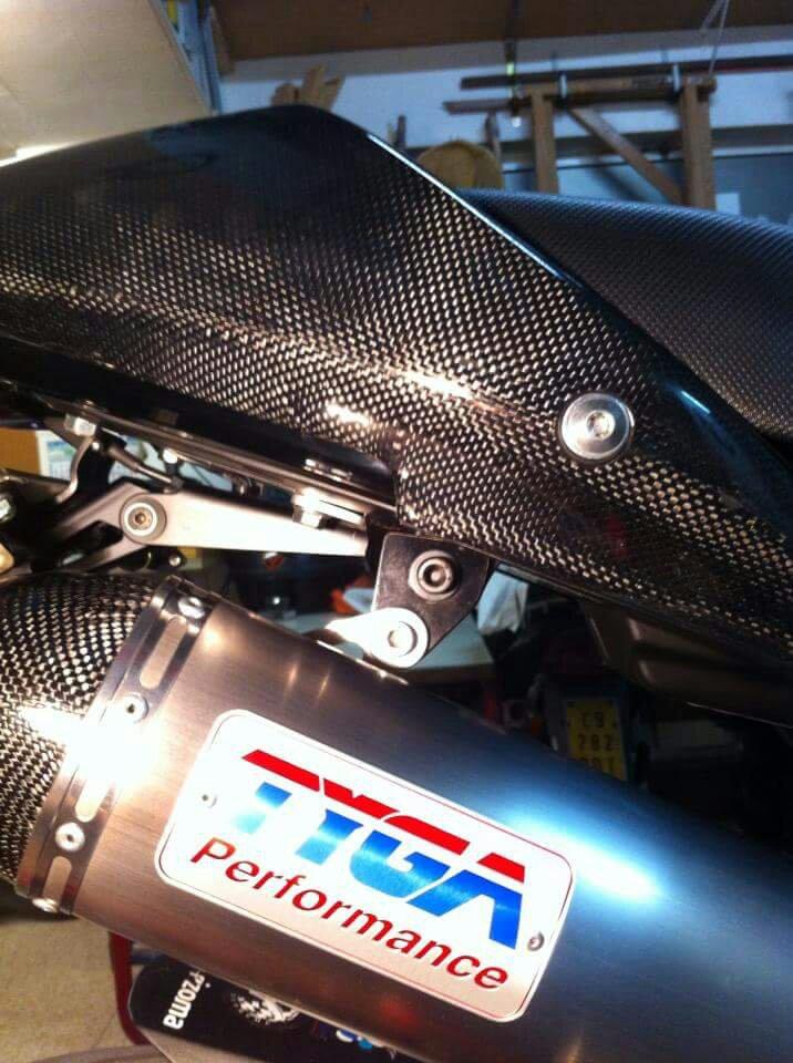 Obijuanito bike-1465328878715.jpg