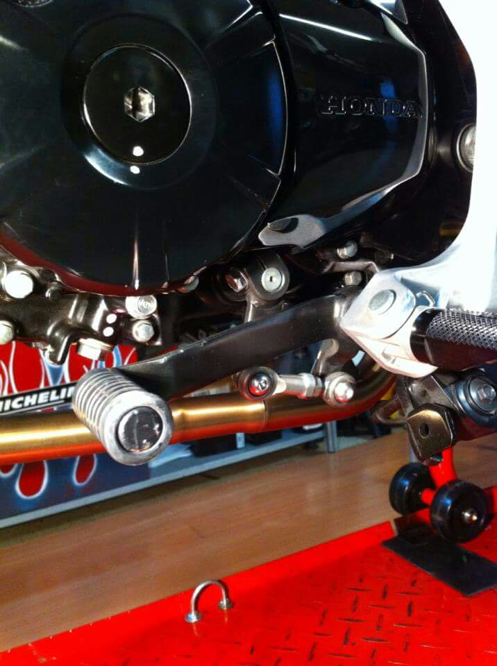 Obijuanito bike-1465328922329.jpg