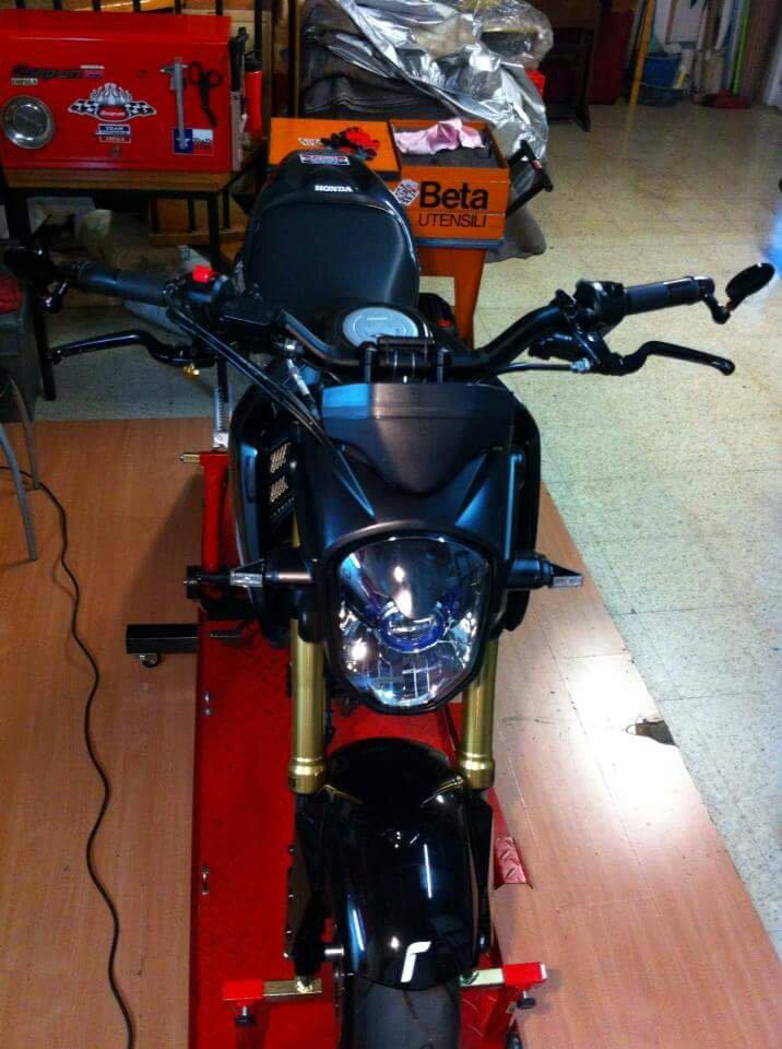 Obijuanito bike-1465328945516.jpg