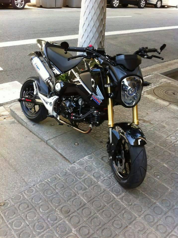 Obijuanito bike-1465328978434.jpg