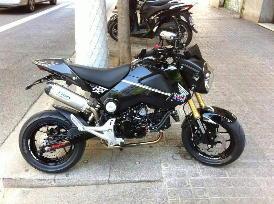 Obijuanito bike-1465328990998.jpg