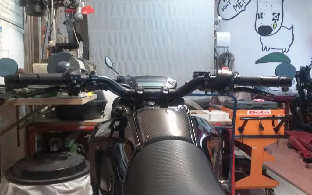 Obijuanito bike-1465386412913.jpg