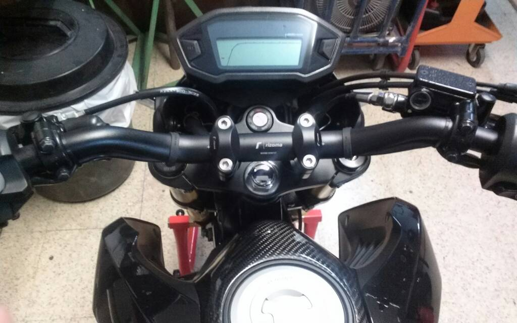 Obijuanito bike-1465386430606.jpg