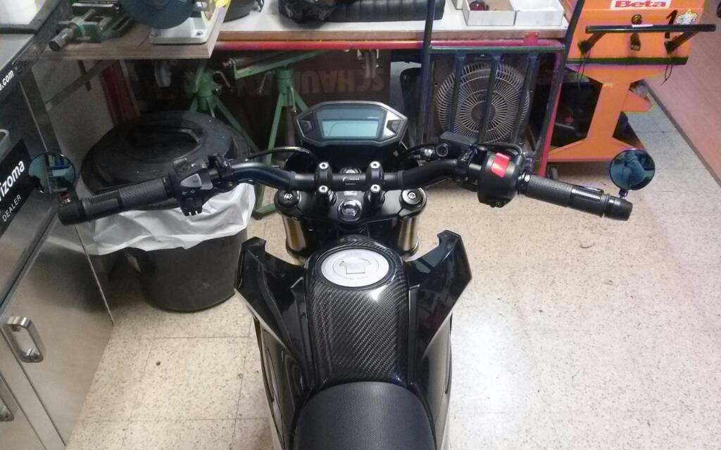 Obijuanito bike-1465386449483.jpg