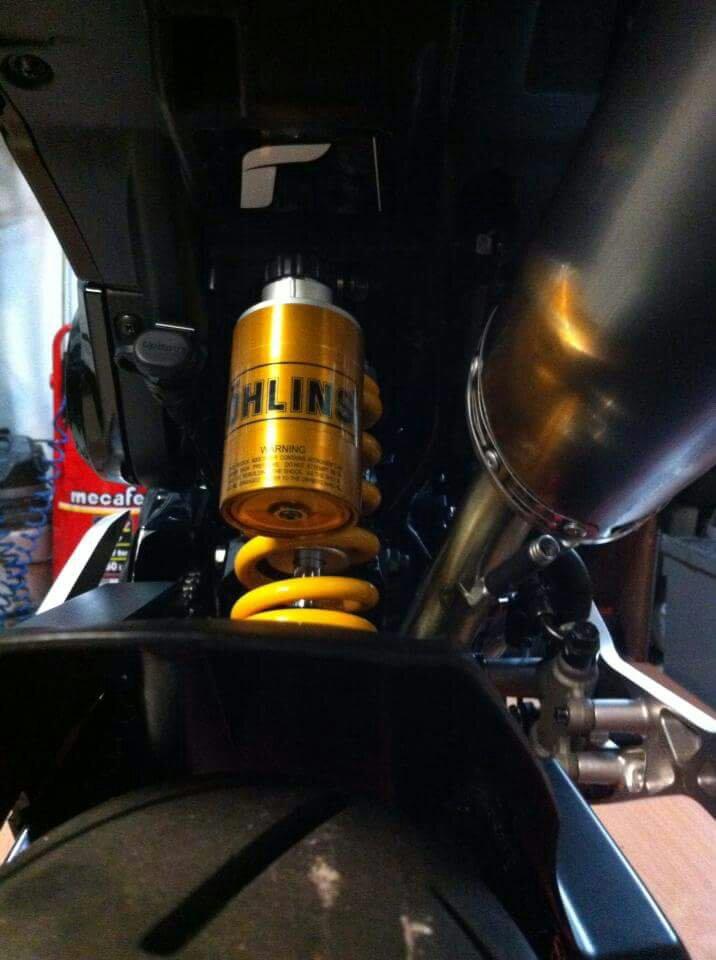 Obijuanito bike-1466029954919.jpg
