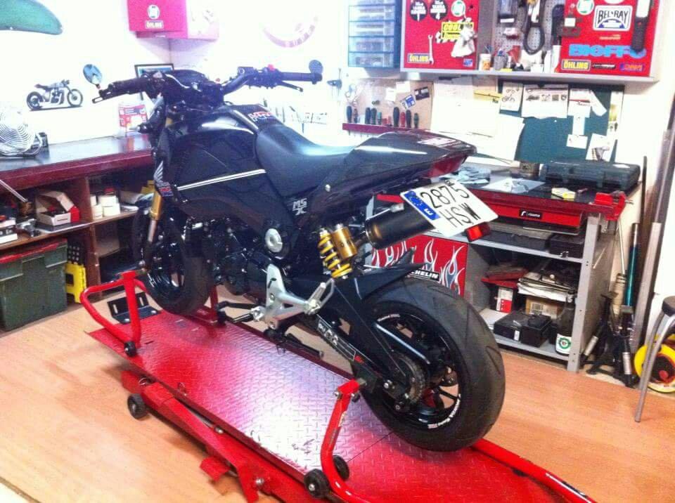 Obijuanito bike-1466029967348.jpg