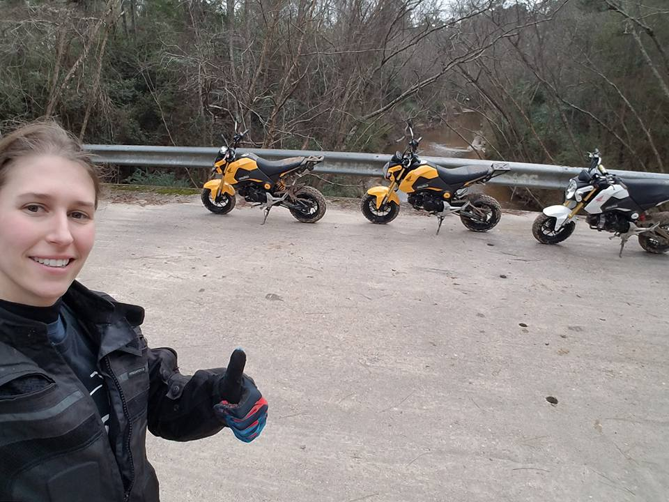 Grom Abuse! The Struggle is Real - Offroad Enduro Gromming-15966326_1229492533753279_5764304398795194483_n.jpg
