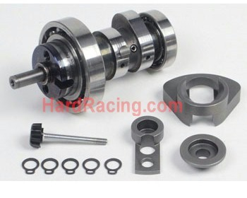 Takegawa 15D Camshaft for the 4v SUPERHEAD - UPGRADE  01-08-0067-15d.jpg