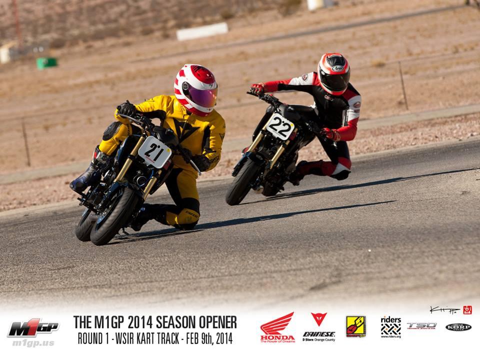 Grom Racing Pictures-1800210_10152073535507745_215542046_n.jpg