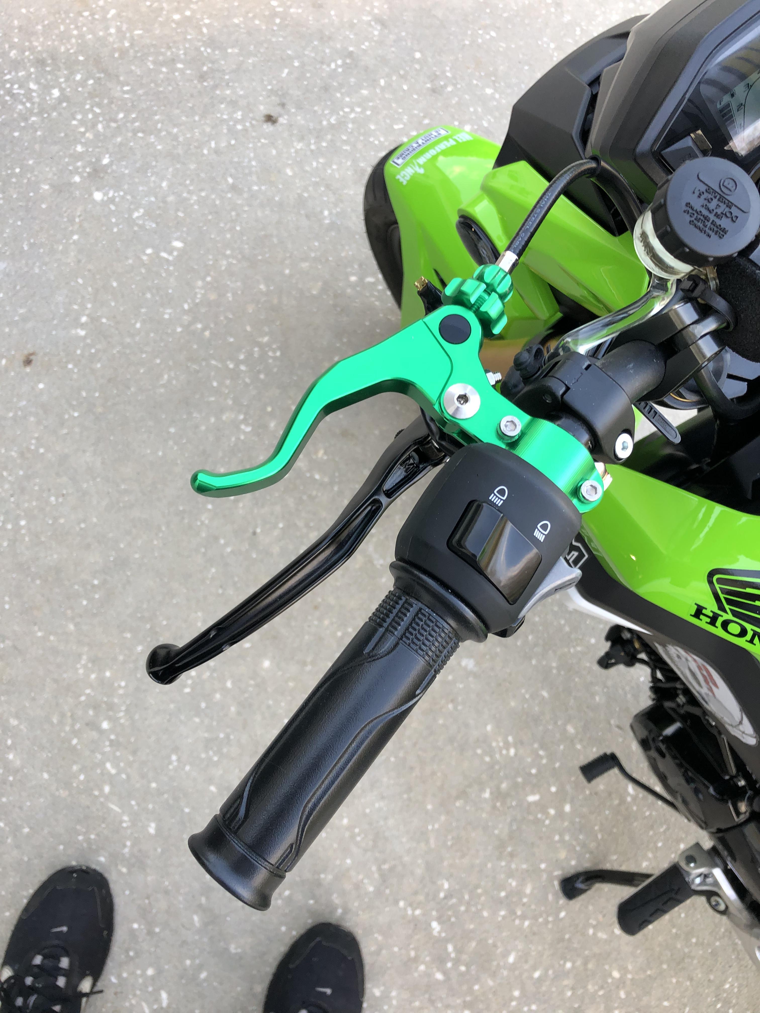 rear handbrake setup?-1cbca5dc-dd45-4453-b009-fe3877cface7_1553906154638.jpeg