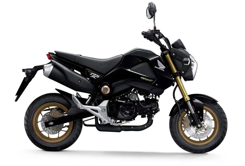 Gold OEM Honda wheels-2014-honda-msx125-grom-black.jpg