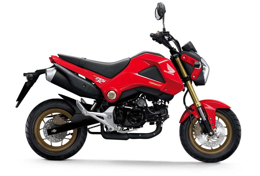 Gold OEM Honda wheels-2014-honda-msx125-grom-red_1.jpg