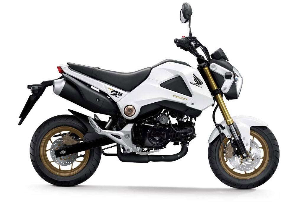 Gold OEM Honda wheels-2014-honda-msx125-grom-white_1.jpg