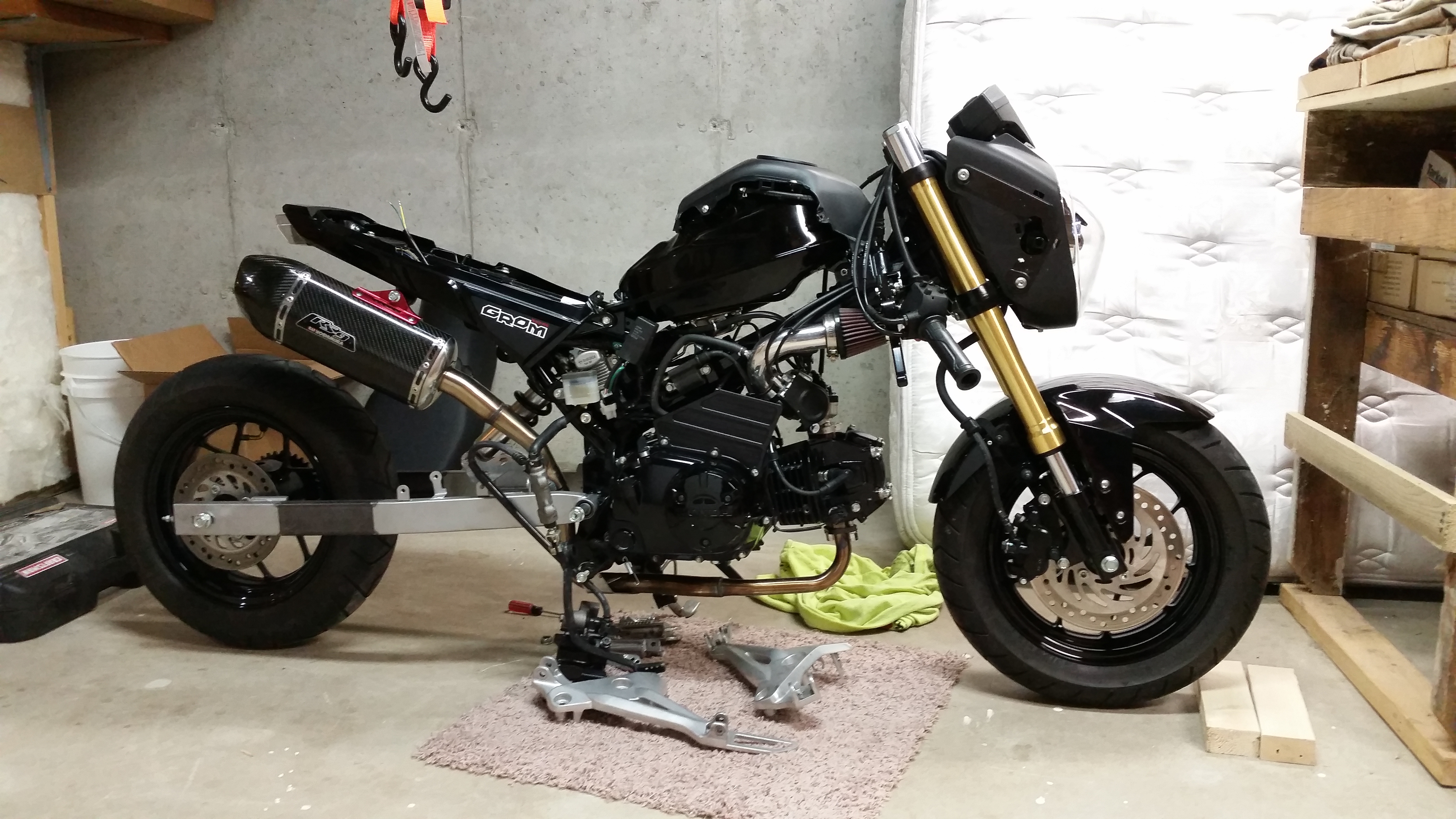 Lowered Grom Ride Ability 20150313 170843