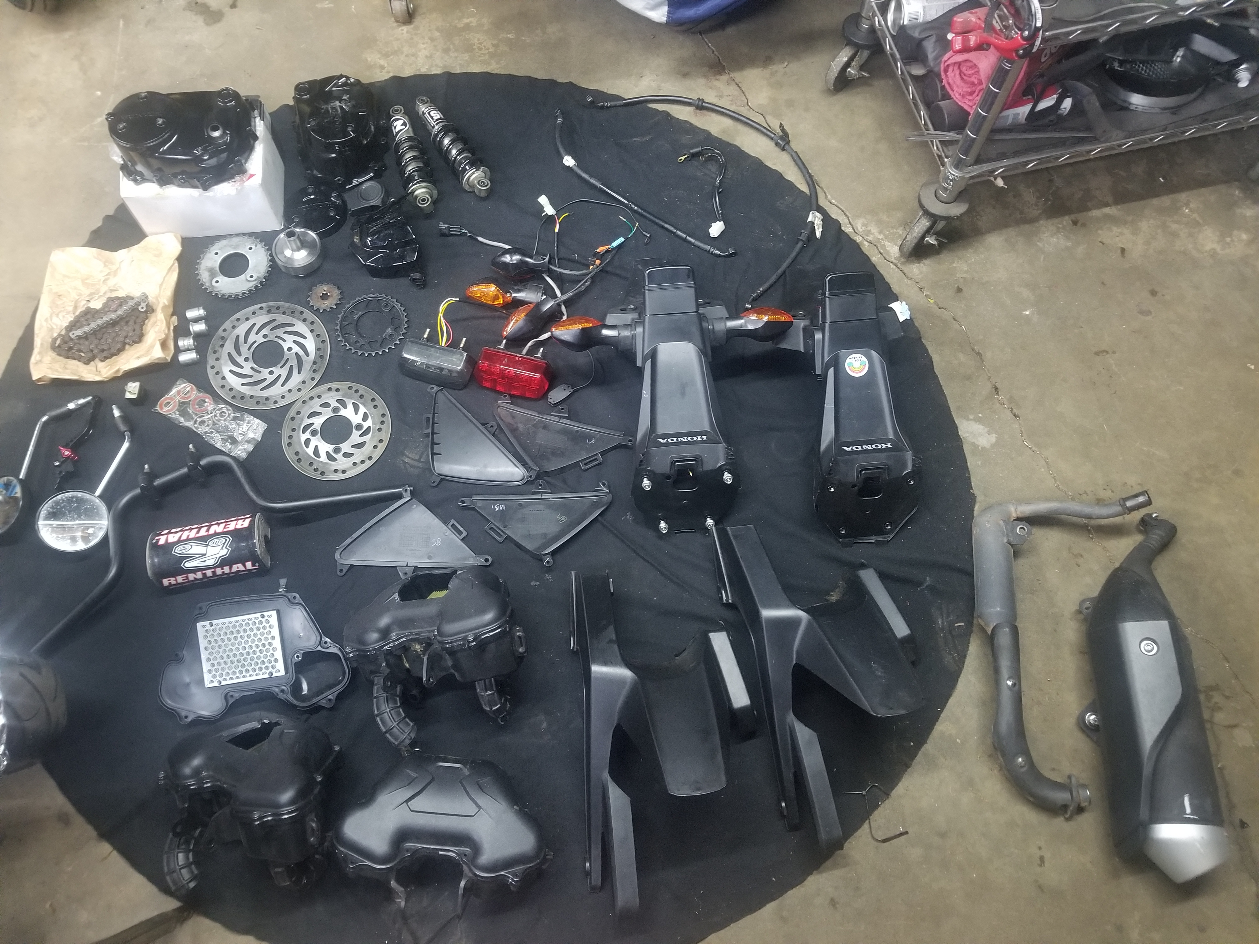Mostly all Stock grom parts for sale-20190420_210954_1555903479912.jpg