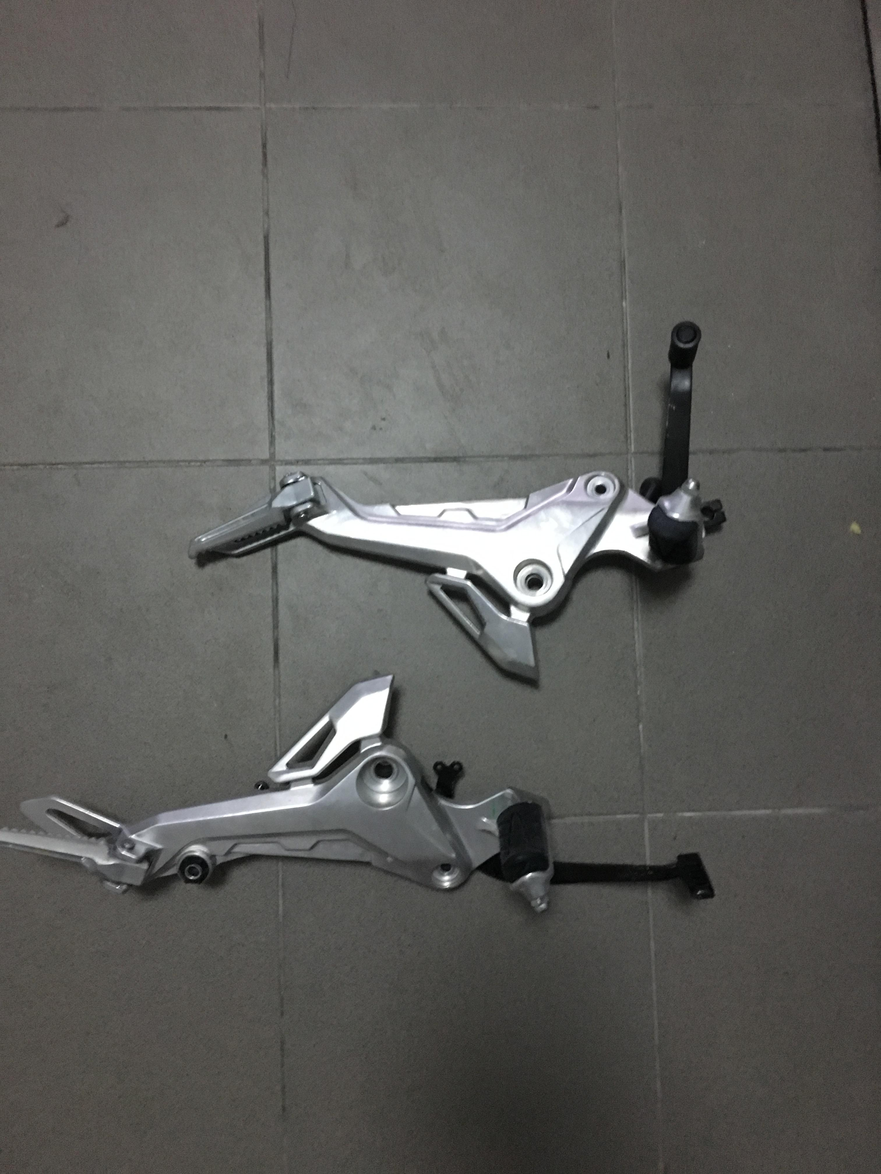Question about parts and retail prices.-216c0bfb-3a9a-498e-8f98-75f37f182eea_1525280916536.jpeg