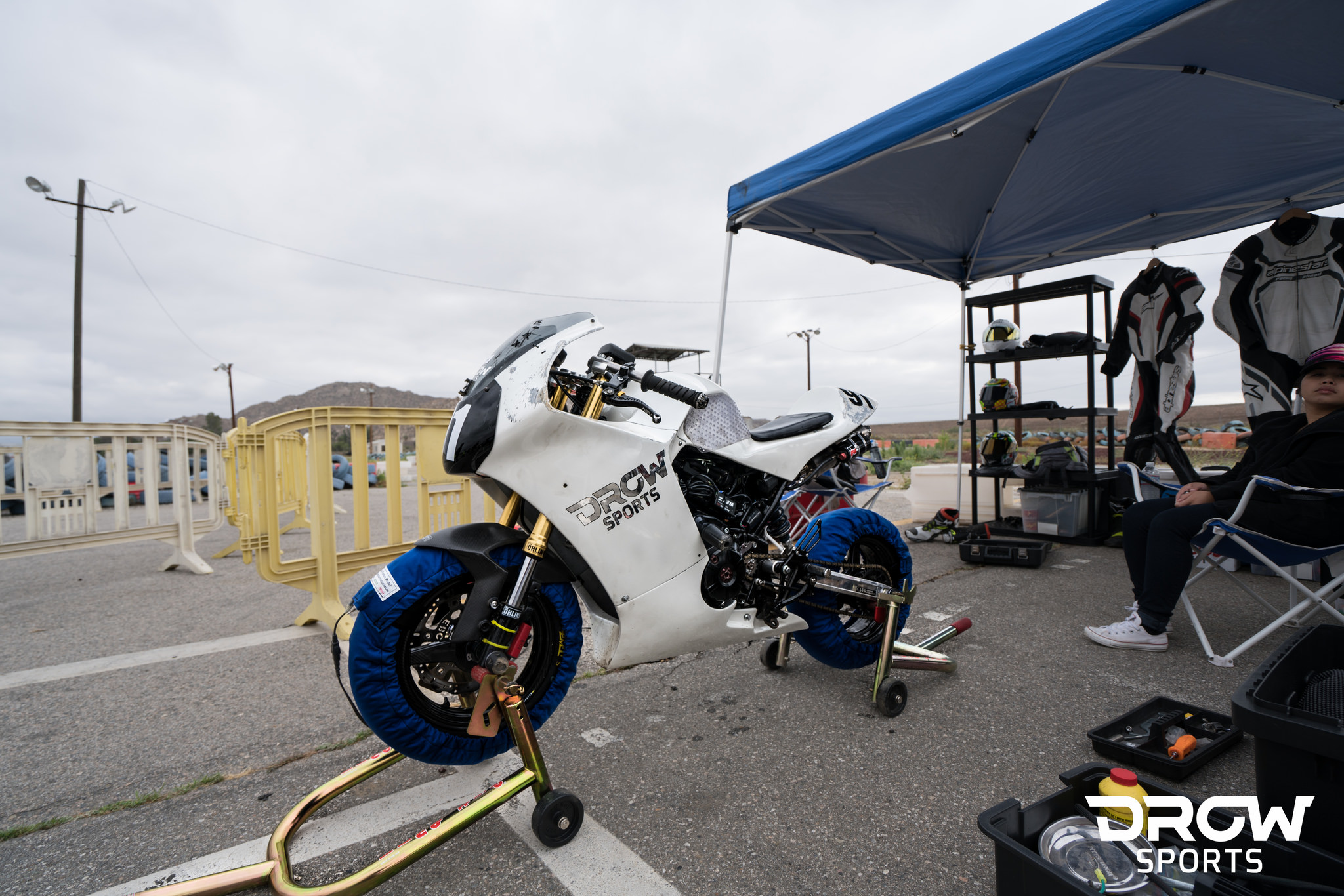 2017 Diablo Rosso Scooter tires-27354642063_ebc4123a4d_k.jpg