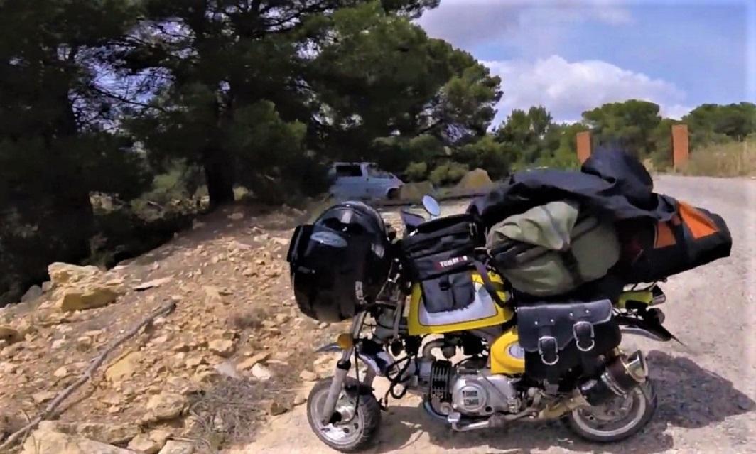Formal presentation Monkey bikes-3-2-.jpg
