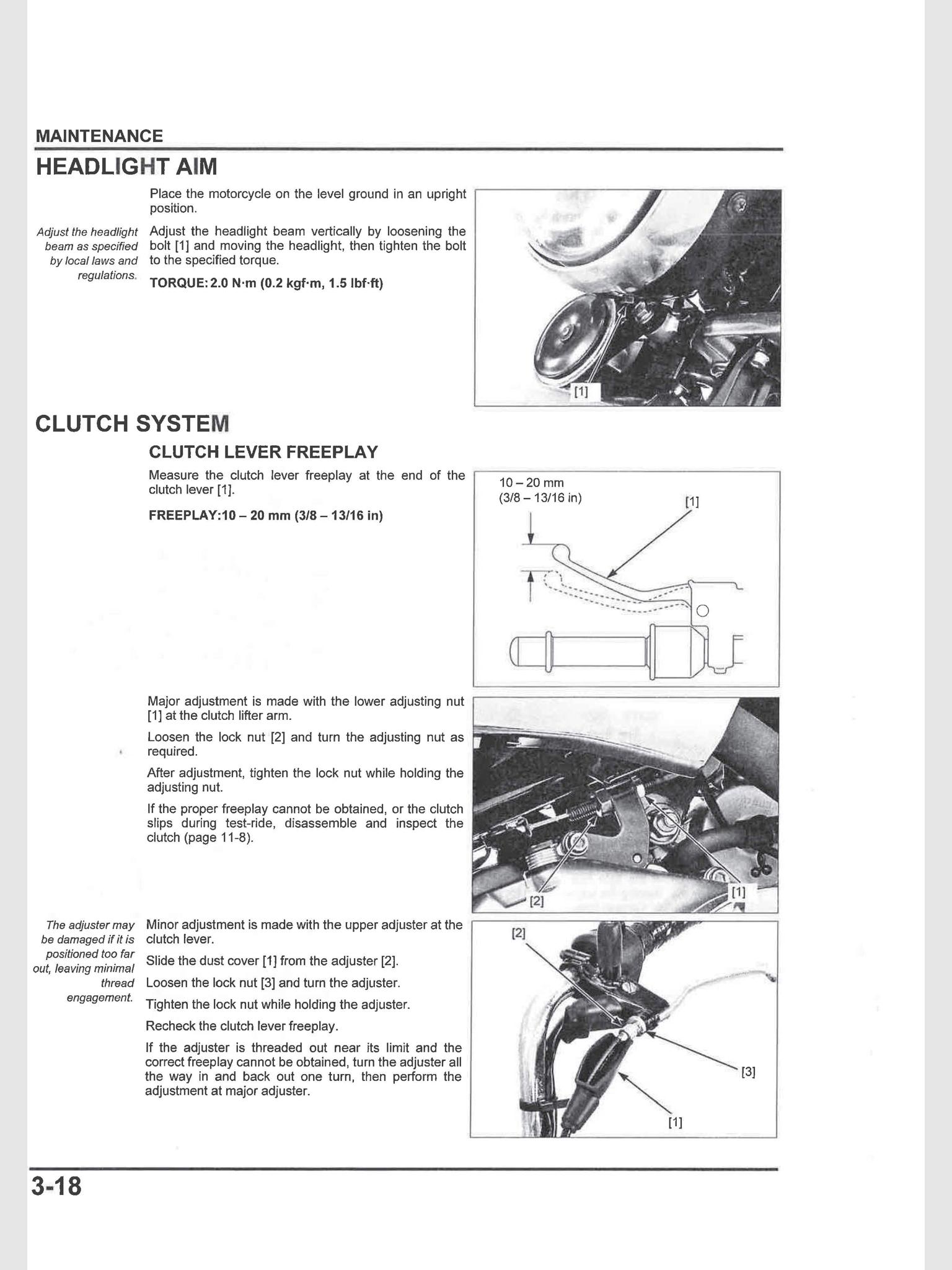 Clutch Engagement Point-3a0d3650-9707-4869-9c85-87a69757ba21.png