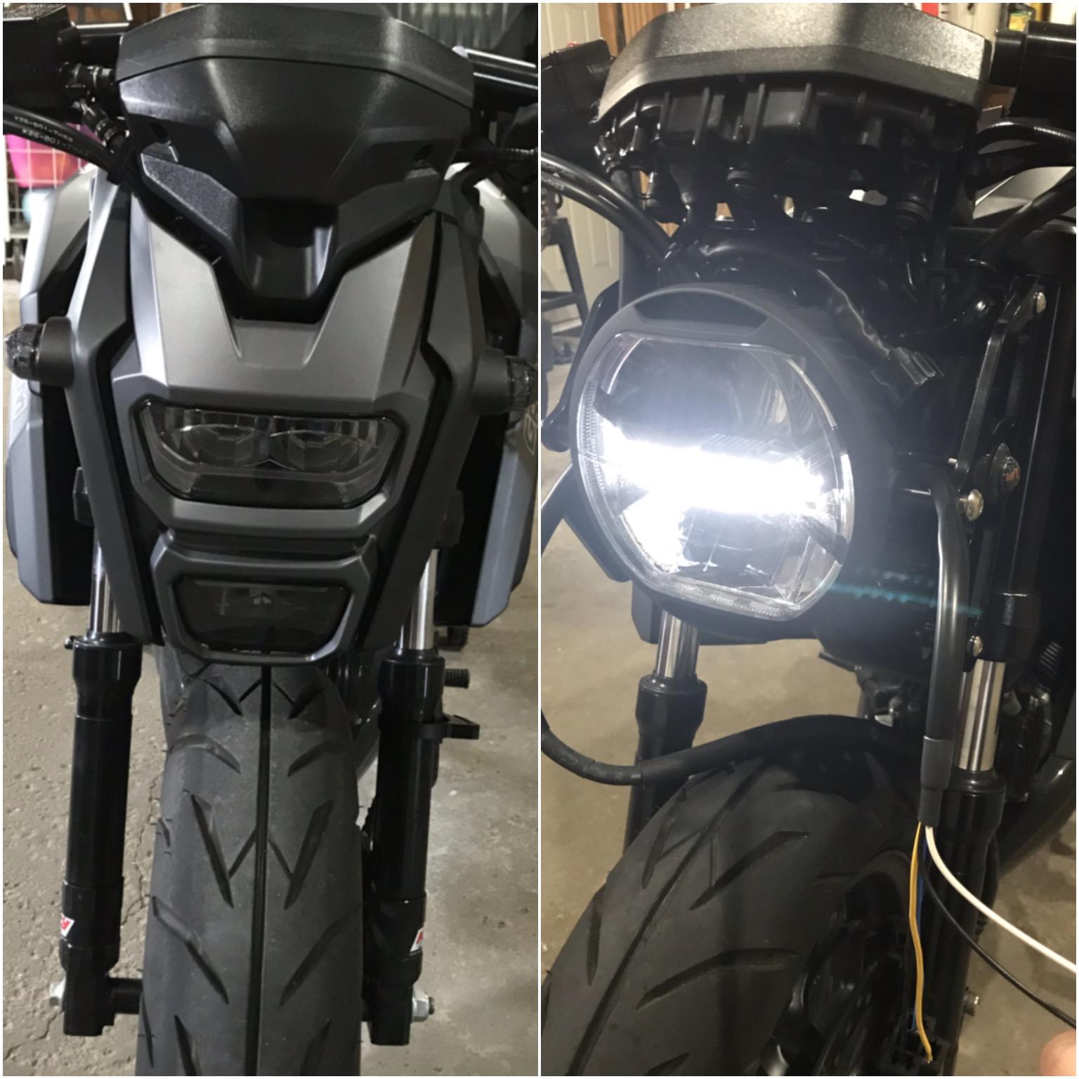 Koso Thunderbolt Headlight-41512cec-97a2-445f-976a-5f8f197544a3_1558089199575.jpeg