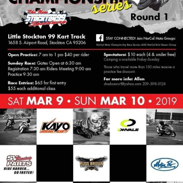 NorCal / California: 2017 Track and or Race Schedule-52588634_2069746713115933_7429372920394153984_n.jpg