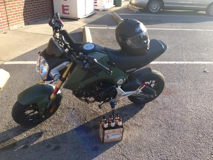 Maryland Area Grom For Sale - 00-58818419_10157279377423221_5150349409258569728_n.jpg