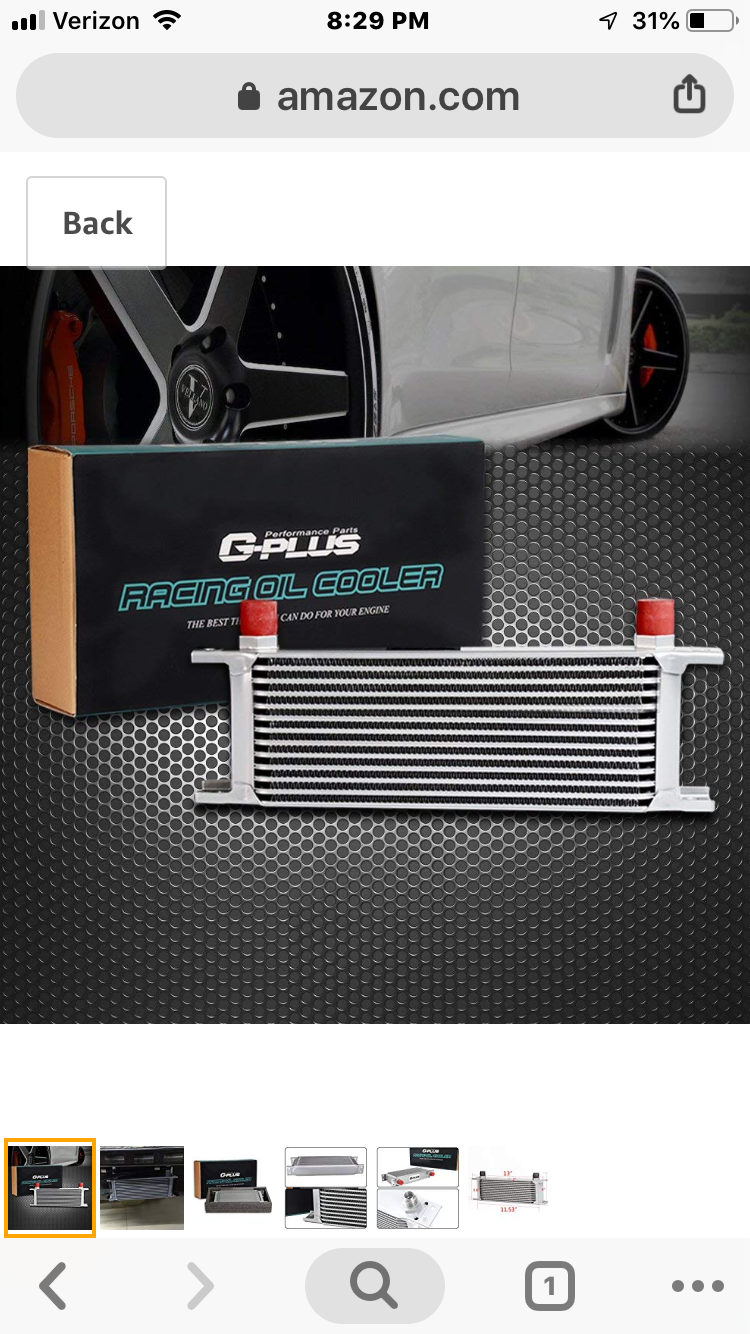 Oil cooler-5cd993d7-587d-4d1f-a9b7-3851d09acea4_1553992363199.png