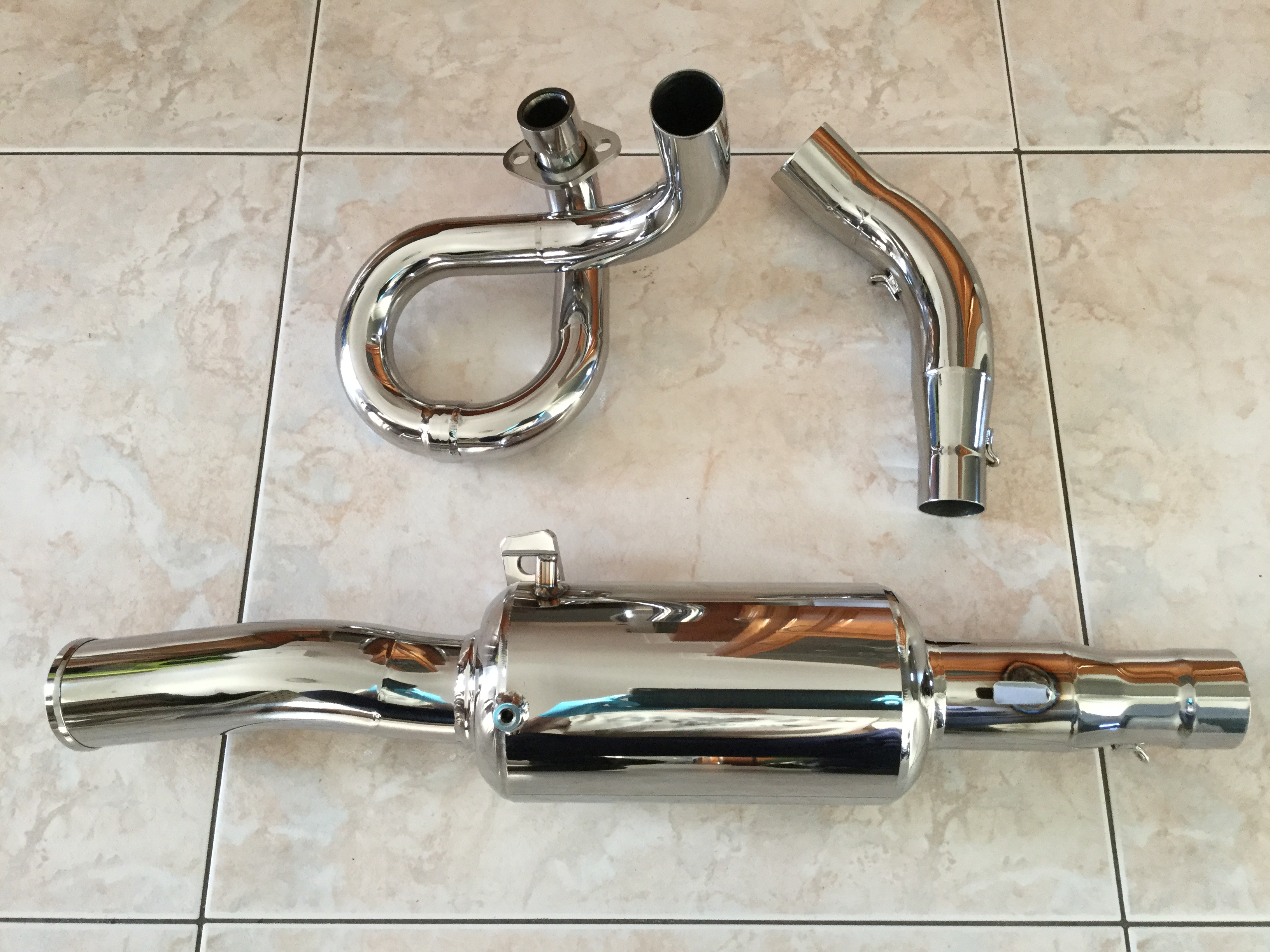 Anyone purchased an exhaust directly from HotLap?-5ef67d4a-c72e-41db-ae05-cf98fc6baa21.jpeg