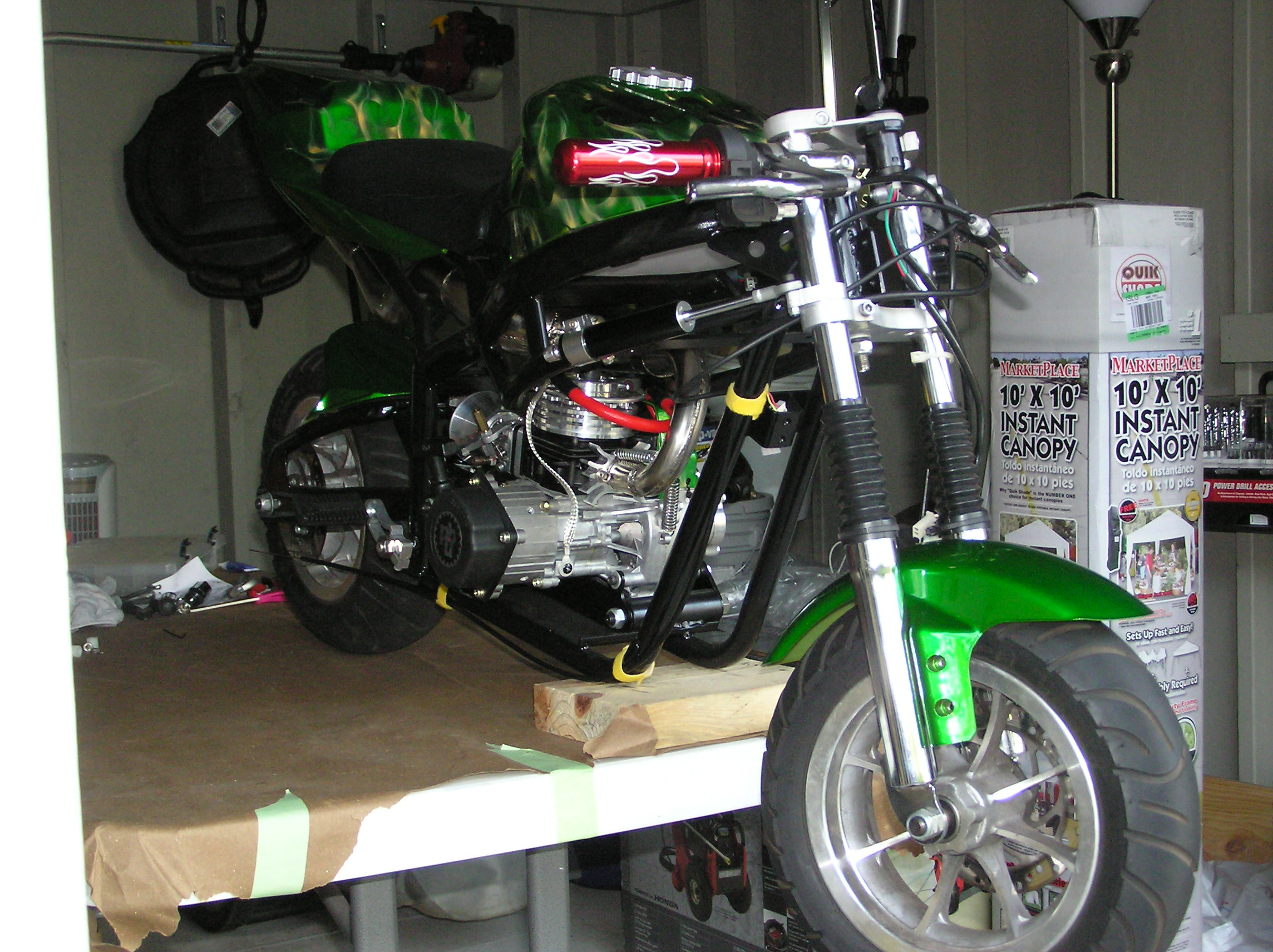 DubSolo's re-BUILD and other shit...-60cc-build-front.jpg