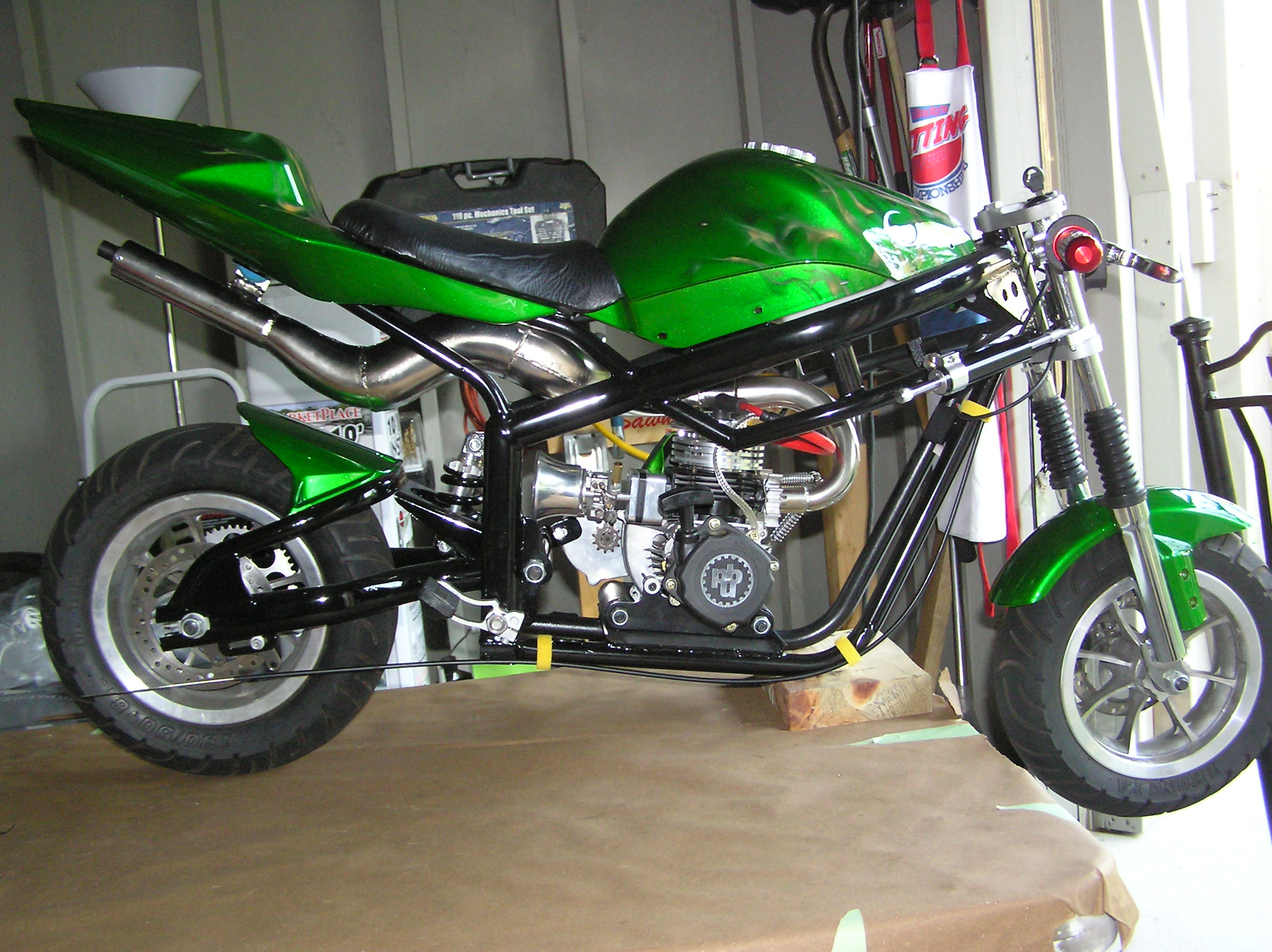 DubSolo's re-BUILD and other shit...-60cc-build-rtsd.jpg
