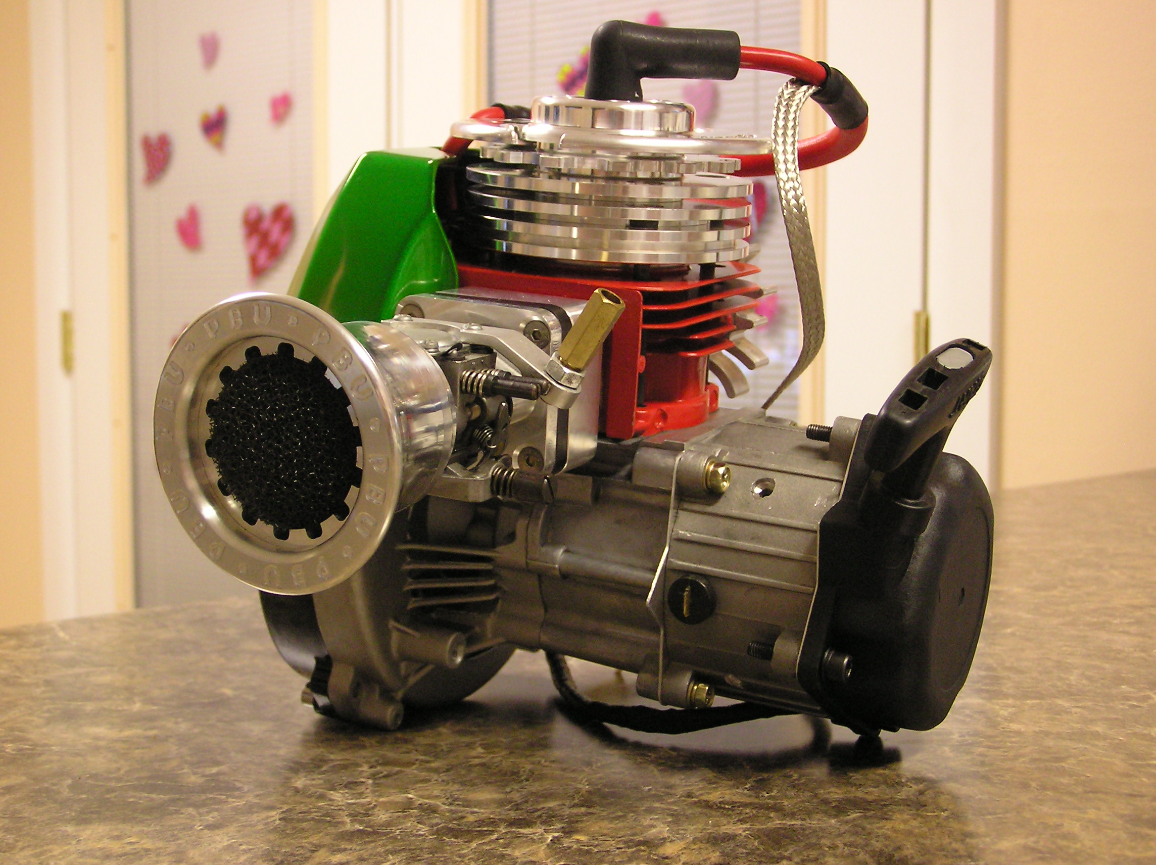DubSolo's re-BUILD and other shit...-60cc-pb-motor-1.jpg