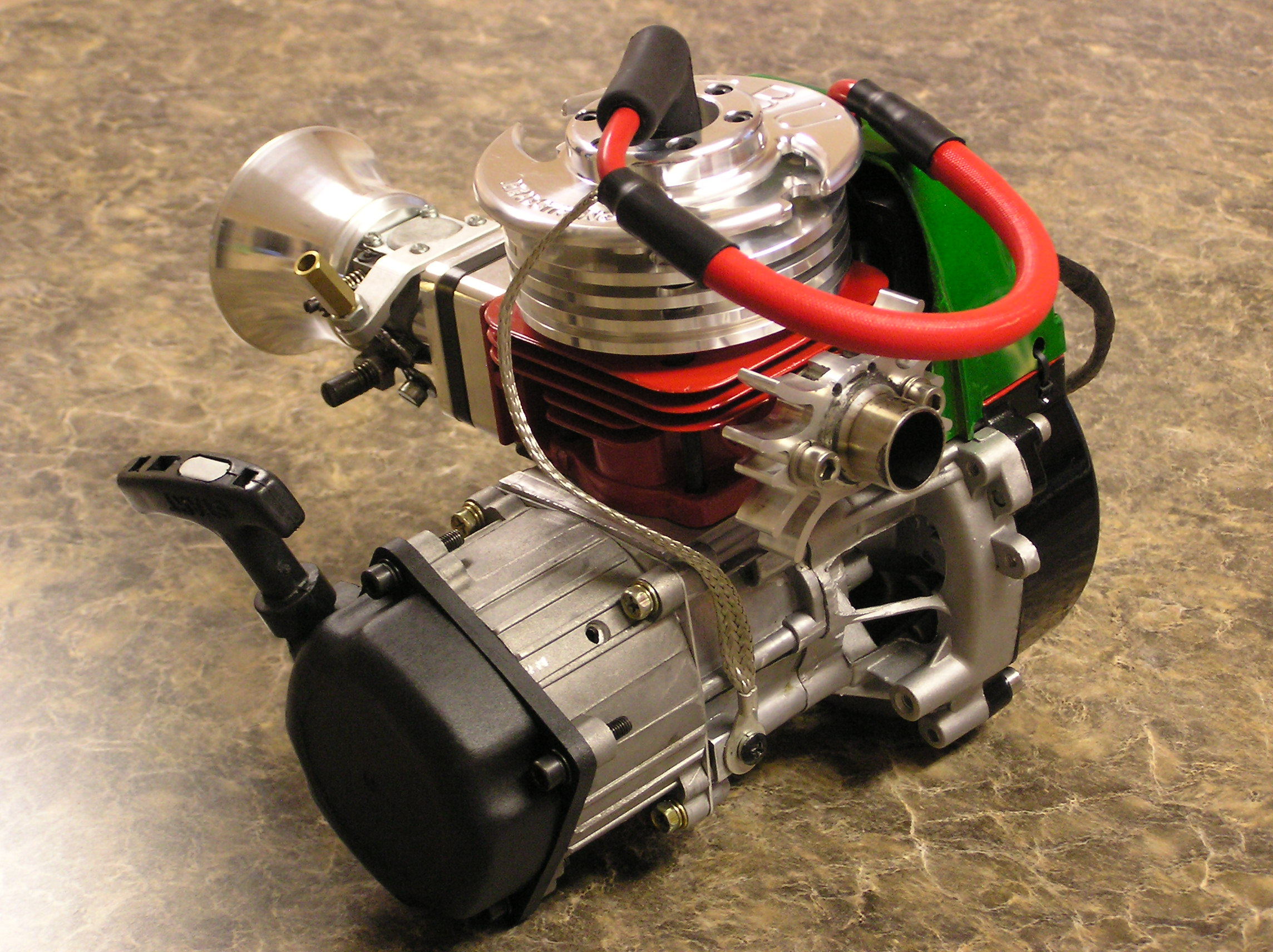 DubSolo's re-BUILD and other shit...-60cc-pb-motor-4.jpg