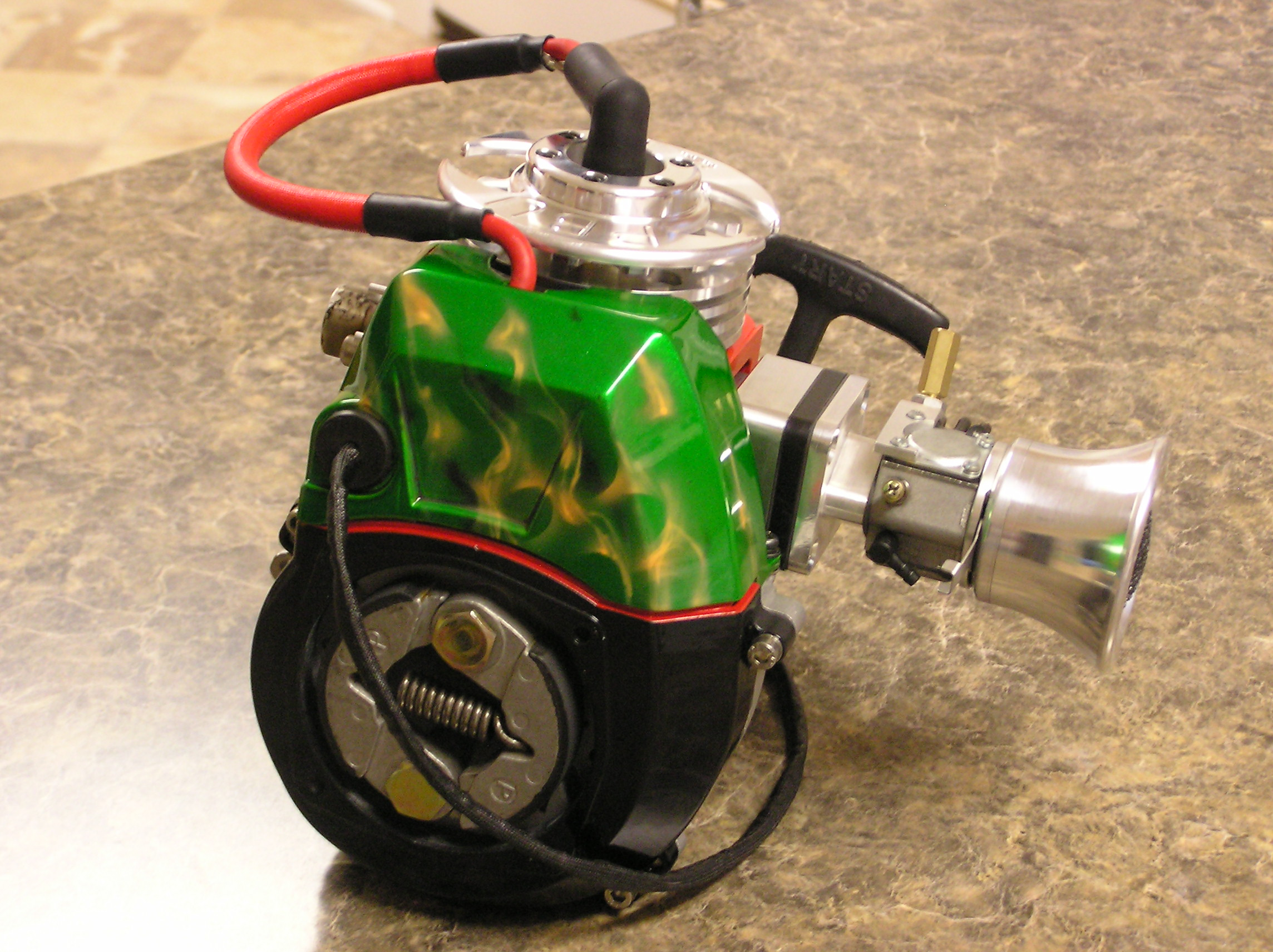 DubSolo's re-BUILD and other shit...-60cc-pb-motor-6.jpg