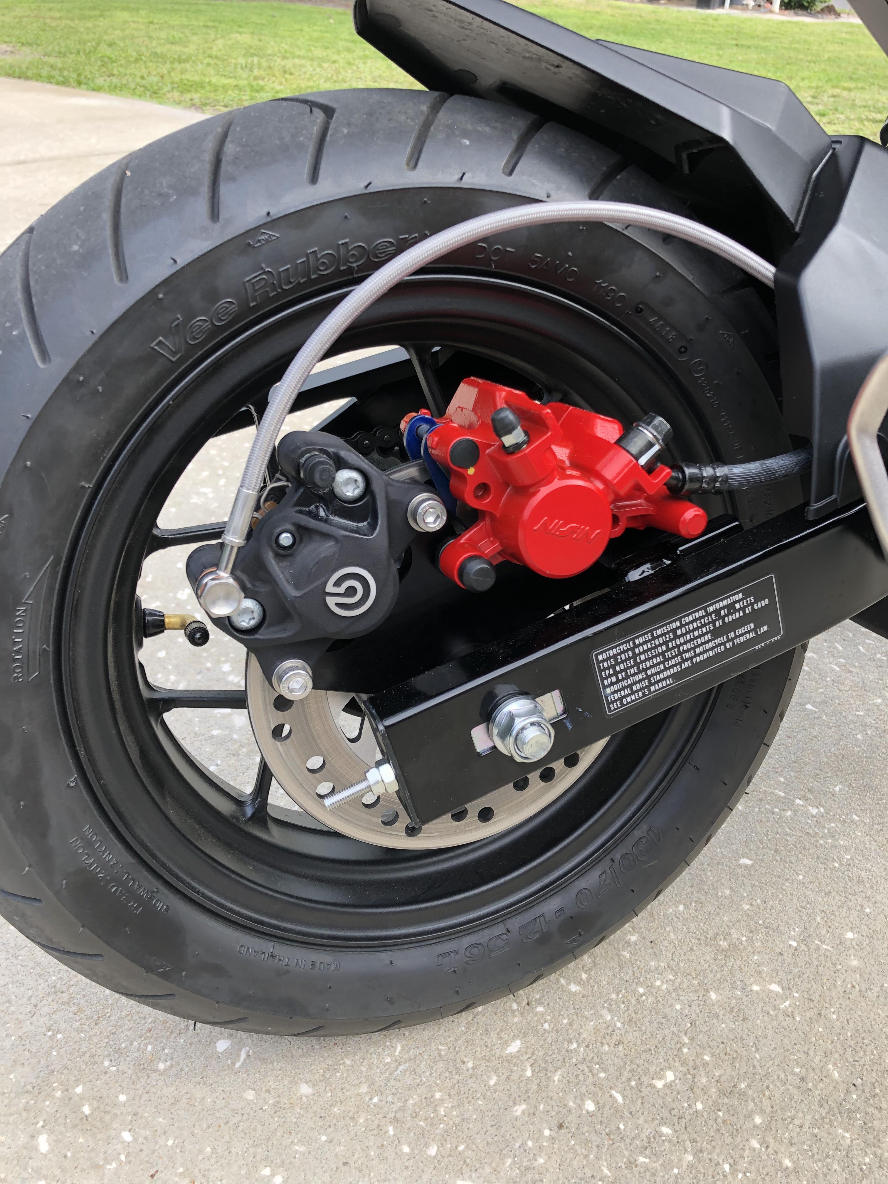 rear handbrake setup?-6434ce6e-f773-4802-8230-db195deaeec7_1553906135071.jpeg