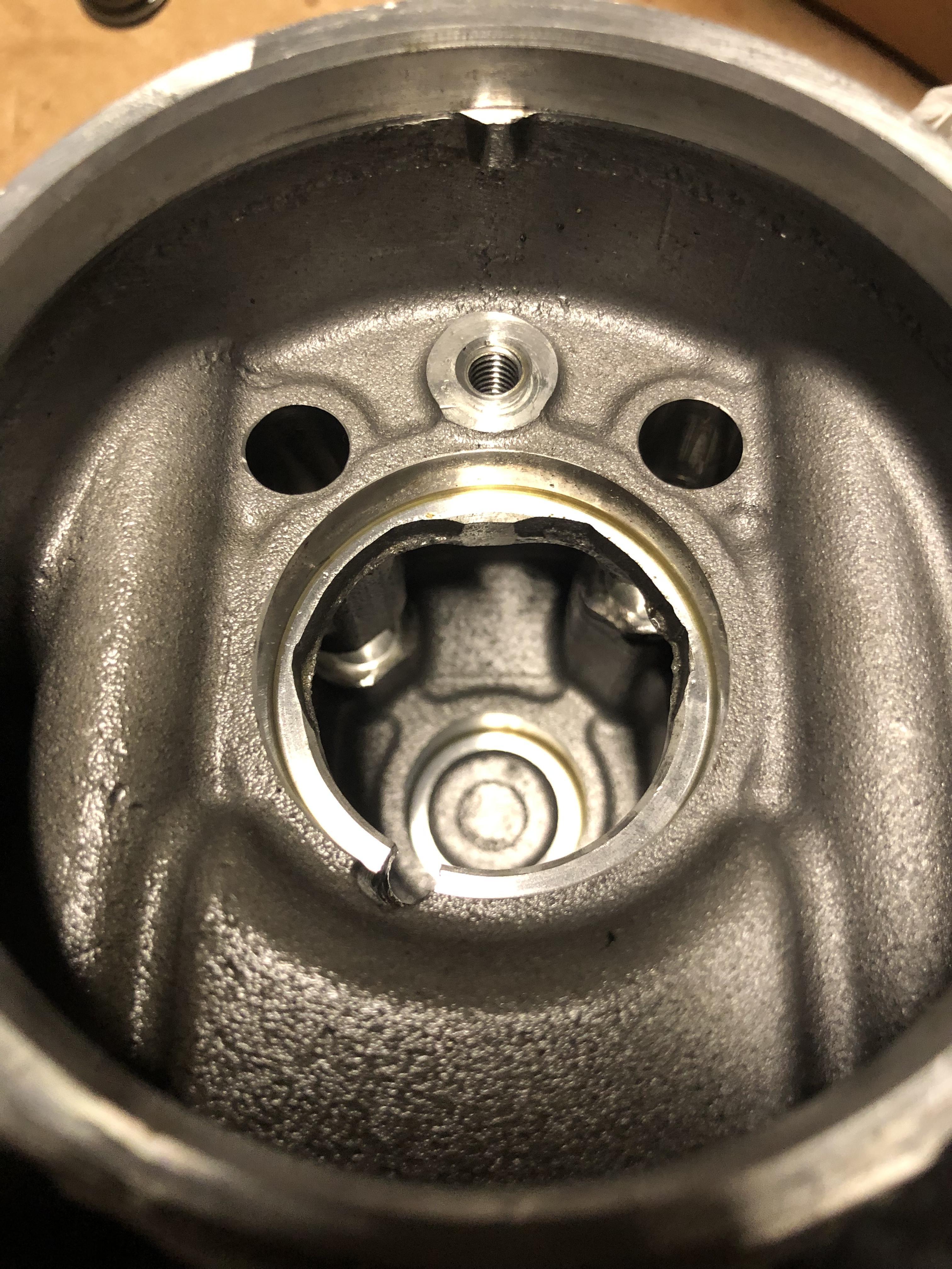 Cam bearing race-659d8209-843e-4c89-8e96-e0d1a5187da5_1564897455278.jpeg